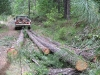 01-pickup-logging