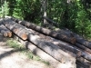 09-log-deck