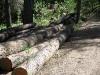 13-log-deck