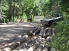 14-logs-and-pickup-trucks