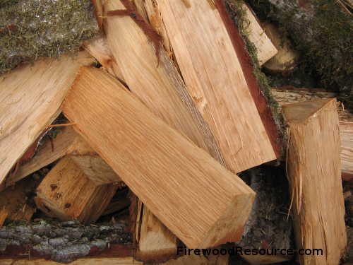 End Dump Truck >> Humboldt County California Firewood For Sale - Delivered to Eureka, Arcata, Mckinleyville, Blue ...