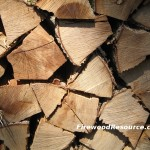 Myrtle Firewood (pepperwood)