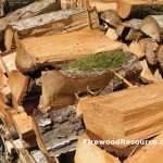 Firewood Pictures