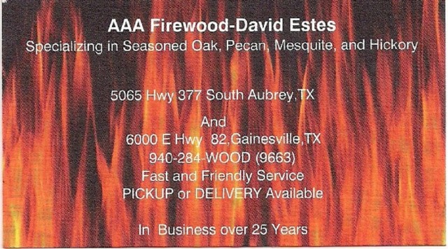 Aaa firewood gainesville aubrey texas usa firewood for sale click to enlarge image colourmoves